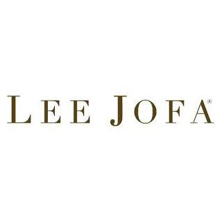 Lee Jofa Fabric