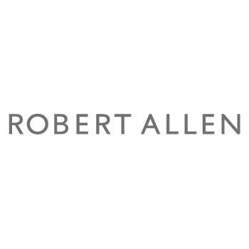Robert Allen Outdoor Fabric
