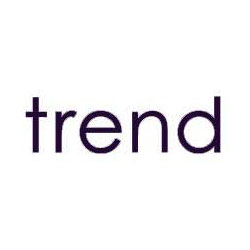 Trend Drapery Fabric