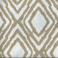 Norbar Fabric Africa Vanilla 11 Yards