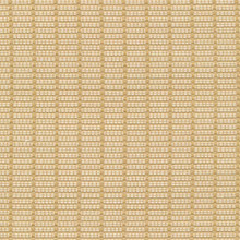 Kasmir Fabric Abaca Io Hops 1413 100% Acrylic USA 12,000 Wyzenbeek Double Rubs H: 6/8 inches, V:3/8 inches 54 - My Fabric Connection - Kasmir