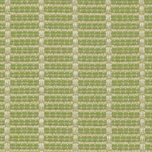 Kasmir Fabric Abaca Io Leaf 1413 100% Acrylic USA 12,000 Wyzenbeek Double Rubs H: 6/8 inches, V:3/8 inches 54 - My Fabric Connection - Kasmir