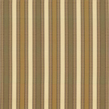 Kasmir Fabric Abbot Stripe Alloy 5066 56% Cotton 44% Polyester TAIWAN 30,000 Wyzenbeek Double Rubs H: 6 7/8 inches, V:N/A 54 - 55 - My Fabric Connection - Kasmir