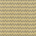 Kasmir Fabric Ablaze Sandstone 5105 100% Cotton PAKISTAN H: 6 4/8 inches, V:6 6/8 inches 54 - 55 - My Fabric Connection - Kasmir