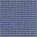 Kasmir Fabric Beachfront Io Royalty 1395 100% High UV Polyester USA Not Tested H: N/A, V:N/A 54 - My Fabric Connection - Kasmir