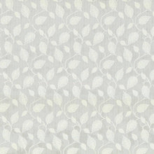 Kasmir Fabric Counterpoint Bone 5077 100% Polyester TURKEY Not Tested H: 8 inches, V:10 3/8 inches 56 - 57 - My Fabric Connection - Kasmir