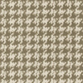 Kasmir Fabric Dog Park Taupe 5084 62% Polyester 38% Cotton TURKEY 15,000 Wyzenbeek Double Rubs H: 3 4/8 inches, V:3 4/8 inches 56 - My Fabric Connection - Kasmir