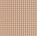 Kravet Basics Fabric 18153.723 Cotton 52%, Polyester 48% Taiwan Heavy H: -, V: - 54 inches - My Fabric Connection - Kravet Basics