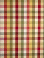Fabricut Fabric Fauntleroy Orchard 1606403 Minimum Purchase: 2 Book: CHROMATICS HOME EDITION (9 BOOKS) Content: 55% Cotton 45% Polyester</p><p>Origin: Performance: - Repeat: H: 13.5 V: 13.50 Width: 54 Minimum (See sample for specifics)