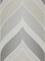 """Kravet Basics Fabric ARCHES.1611 Arches Neutral - Cotton 100% USA Medium H"""" 9 inches, V: 12.5 inches 54 inches - My Fabric Connection - Kravet Basics"""
