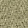 "Kravet Basics Fabric 34092.1611 - Polyester 100% India Heavy H"" -, V: - 54 inches - My Fabric Connection - Kravet Basics"