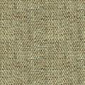 "Kravet Basics Fabric 34092.1311 - Polyester 100% India Heavy H"" -, V: - 54 inches - My Fabric Connection - Kravet Basics"