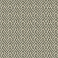 """Kravet Contract Fabric 33863.1611 Banati Quartz - Cotton 100% USA Heavy H"""" 4.5 inches, V: 4 inches 55.5 inches - My Fabric Connection - Kravet Contract"""