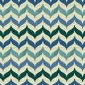 "Kravet Contract Fabric 33640.516 Andora Mermaid - Cotton 43%, Nylon 30%, Recycled Polyester 27% USA Heavy H"" 2.5 inches, V: 7 inches 54 inches - My Fabric Connection - Kravet Contract"