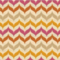 "Kravet Design Fabric 33654.712 Pescara Sorbet - Cotton 43%, Nylon 30%, Recycled Polyester 27% USA Heavy H"" 2.5 inches, V: 7 inches 54 inches - My Fabric Connection - Kravet Design"