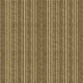 """Kravet Contract Fabric 33647.1611 Martino Biscotti - Polyester 52%, Acrylic 41%, Viscose 7% Turkey Heavy H"""" -, V: 10 inches 54 inches - My Fabric Connection - Kravet Contract"""