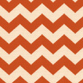 "Kravet Contract Fabric 33642.12 Talamo Tangerine - Solution Dyed Acrylic 67%, Solution Dyed Polyester 33% USA Heavy H"" 4.7 inches, V: 4.5 inches 54 inches - My Fabric Connection - Kravet Contract"
