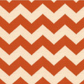 "Kravet Design Fabric 33660.12 Maresca Tangerine - Solution Dyed Acrylic 67%, Solution Dyed Polyester 33% USA Heavy H"" 4.7 inches, V: 4.5 inches 54 inches - My Fabric Connection - Kravet Design"