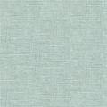 """Kravet Basics Fabric 32301.115 - Linen 55%, Cotton 45% China Light H"""" -, V: - 53 inches - My Fabric Connection - Kravet Basics"""