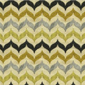 "Kravet Design Fabric 33654.1623 Pescara Citron - Cotton 43%, Nylon 30%, Recycled Polyester 27% USA Heavy H"" 2.5 inches, V: 7 inches 54 inches - My Fabric Connection - Kravet Design"