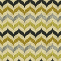 "Kravet Contract Fabric 33640.1623 Andora Citron - Cotton 43%, Nylon 30%, Recycled Polyester 27% USA Heavy H"" 2.5 inches, V: 7 inches 54 inches - My Fabric Connection - Kravet Contract"