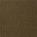 "Kravet Basics Fabric SASA.21 - Polyurethane 100% China Heavy H"" -, V: - 54 inches - My Fabric Connection - Kravet Basics"