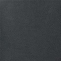 "Kravet Basics Fabric MATTER.52 - Polyurethane 100% China Heavy H"" -, V: - 54 inches - My Fabric Connection - Kravet Basics"