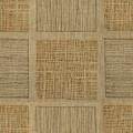 "Kravet Basics Fabric 33413.416 Templin Java - Linen 82%, Spun Polyester 8%, Lurex 7%, Cotton 3% India - H"" 13 inches, V: 13 inches 52 inches - My Fabric Connection - Kravet Basics"