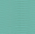 "Kravet Couture Fabric 32978.113 Perfect Pleat Turquoise - Viscose 56%, Polyester 44% Turkey Medium H"" 7 inches, V: - 54 inches - My Fabric Connection - Kravet Couture"