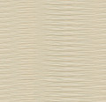 "Kravet Couture Fabric 32978.16 Perfect Pleat Limestone - Viscose 56%, Polyester 44% Turkey Medium H"" 7 inches, V: - 54 inches - My Fabric Connection - Kravet Couture"
