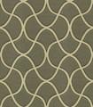 "Kravet Basics Fabric 32903.616 - Polyester 100% China Heavy H"" 7 inches, V: 8 inches 53.5 inches - My Fabric Connection - Kravet Basics"