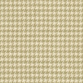 "Kravet Basics Fabric 25086.606 - Cotton 100% India Medium H"" -, V: - 54 inches - My Fabric Connection - Kravet Basics"