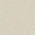 """Kravet Basics Fabric 32301.11 Glenoaks Sterling - Linen 55%, Cotton 45% China Light H"""" -, V: - 53 inches - My Fabric Connection - Kravet Basics"""