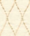 """Kravet Basics Fabric 32200.16 - Linen 100% India - H"""" 3.5 inches, V: 8 inches 52 inches - My Fabric Connection - Kravet Basics"""