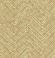 "Kravet Basics Fabric 30949.16 Westvale Dune - Rayon 64%, Polyester 36% China Heavy H"" 2.5 inches, V: - 54 inches - My Fabric Connection - Kravet Basics"