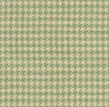 "Kravet Basics Fabric 25086.15 - Cotton 100% India Medium H"" -, V: - 54 inches - My Fabric Connection - Kravet Basics"