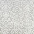 "Greenhouse Design Fabric B4788 Natural 75% COTTON, 25% LINEN 18"" H, 17.5"" V 54"" My Fabric Connection Greenhouse Design"