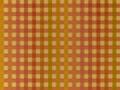 Covington Fabric Metropolis Tea Rose 712 9 Yards