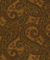 """Barrow Industries Fabric Belfast Pheasant M7881 2869 The New Traditional Vol. II 52% RAYON 48% POLYESTER China - H: 15"""" V: 29-3/4"""" 583 inches minimum (See sample for specs) - My Fabric Connection - Barrow Industries"""