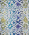 """Barrow Industries Fabric Candia 12013 M10111 17CL02 Transitional 35% POLYESTER (F) 34% RAYON (S) 31% COTTON China - H: 13 1/2"""" V: 14 7/8"""" 1014 inches minimum (See sample for specs) - My Fabric Connection - Barrow Industries"""