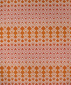 "Barrow Industries Fabric Escalante 11415 M10124 17CL02 Transitional 75% COTTON 25% POLYESTER China - H: 1 5/8"" V: 10 4/8"" 2052 inches minimum (See sample for specs) - My Fabric Connection - Barrow Industries"