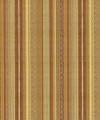 "Barrow Industries Fabric Leverett Teak M7454 2807 Preferred Portfolio X 52% RAYON (S) 48% POLYESTER (F) China - H: 8-1/2"" V: N/A 3516 inches minimum (See sample for specs) - My Fabric Connection - Barrow Industries"