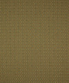 "Barrow Industries Fabric Leyden Elm M7479 1113 Style Solutions IV 69% RAYON 31% POLYESTER China - H: 1"" V: 0-3/4"" 3524 inches minimum (See sample for specs) - My Fabric Connection - Barrow Industries"