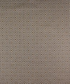 "Barrow Industries Fabric Lutchet Mineral M9902 15CL07 Design Collection Gray And Black 50% RAYON 50% POLYESTER China - H: 1 3/4"" V: 2"" 3658 inches minimum (See sample for specs) - My Fabric Connection - Barrow Industries"