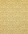 "Merrimac Fabric M6583 5116 Medallion M7610 Merrimac Woven Gallery 15 74% POLYESTER (F) 26% RAYON (S) China - H: 4-1/2"" V: 2-7/8"" 3695 inches minimum (See sample for specs) - My Fabric Connection - Merrimac"