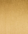 Merrimac Fabric M6795 5188 Coin M6795 Merrimac Woven Gallery 15 70% RAYON 19% POLYESTER 11% COTTON China - H: N/A V: N/A 3705 inches minimum (See sample for specs) - My Fabric Connection - Merrimac