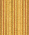 "Merrimac Fabric M7191 5110 Saffron M7191 Merrimac Woven Gallery 15 65% RAYON (S) 35% POLYESTER (F) China - H: 3"" V: N/A 3727 inches minimum (See sample for specs) - My Fabric Connection - Merrimac"