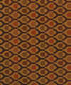 "Barrow Industries Fabric Matrix Amber M8348 2907 Preferred Portfolio XI 41% POLYESTER (F) 30% RAYON (S) 29% COTTON China - H: 4-1/2"" V: 4-1/2"" 4500 inches minimum (See sample for specs) - My Fabric Connection - Barrow Industries"