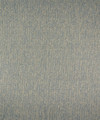 Barrow Industries Fabric Naugatuck 12003 M9887 16C04 Textures Cool 66% POLYESTER (S) 34% POLYESTER (F) China - H: N/A V: N/A 4803 inches minimum (See sample for specs) - My Fabric Connection - Barrow Industries