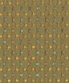 "Barrow Industries Fabric Network Lakeside M7479 2907 Preferred Portfolio XI 69% RAYON 31% POLYESTER China - H: 1"" V: 0-3/4"" 4845 inches minimum (See sample for specs) - My Fabric Connection - Barrow Industries"